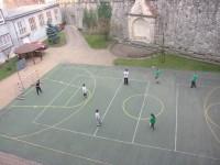 futbal3