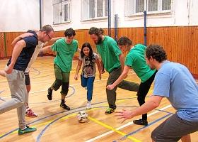 futbalovy trening1